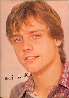 Face/Off? The squirrely legend of Mark Hamill's car crash. | www.seanmunger.com