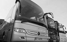 Przewóz ludzi jest jednym z kluczowych gałęzi transportu. Przewóz osób to nie tylko komunikacja miejska, za którą odpowiadają samorządy. Transportation, Business, Vehicles, Car, Automobile, Store, Autos, Vehicle