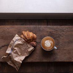 By cafe_no_ma