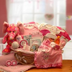 Deluxe Growing Tree For Baby Girl Deluxe Moses Carrier Pink