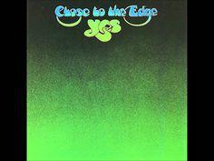 Yes - Close To The Edge [Full Remastered Album + Bonus Tracks ᴴᴰ]