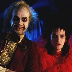 That little bit of rain yesterday made it the perfect movie night and a great way to end a Sunday evening. #beetlejuice #classic #michaelkeaton #winonaryder #1988 #timburton #suavecitapomade #suavecitopomade #rainy #movienight