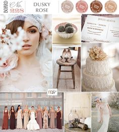 http://magnoliarouge.com/category/inspiration-board/page/21/