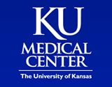 RESEARCH UPDATE! University of Kansas Medical Center researchers share results from an important research study aimed at evaluating the effect of physical activity on nerve function in people who had been diagnosed with diabetic peripheral neuropathy.