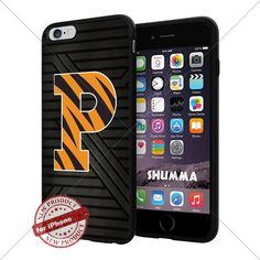 "NCAA-Princeton Tigers,Cool iPhone 6 Plus (6+ , 5.5"") Smartphone Case Cover Collector iphone TPU Rubber Case Black SHUMMA http://www.amazon.com/dp/B0131KTARY/ref=cm_sw_r_pi_dp_sKmswb0AFHJKN"