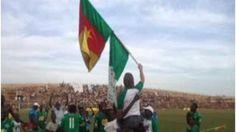 Coton Sport de Garoua champion pour la 12è fois :: Cameroun :: Cameroon