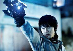 Hongo Kanata-Joichiro Nishi