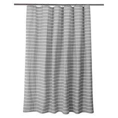 https://www.target.com/p/stripe-shower-curtain-radiant-gray-threshold-153/-/A-51354836#lnk=newtab