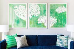 orlando-soria-living-room-12