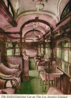File:Union Pacific Railroad Los Angeles Limited 1909.JPG