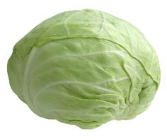 Jmd Enterprises offers the best grade Fresh Cabbages Vegetable to the world and the packing is simply flawless. Get them at best prices visit: http://www.jmdenterprisesindia.in/fresh-cabbage.htm