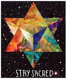 Sacred Geometry Art, Sacred Art, Psy Art, Mystique, Flower Of Life, Fractal Art, Love And Light, Occult, Tarot
