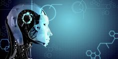 Five Simple Ways to Build Artificial Intelligence in 2017   Read more at https://www.sitepoint.com/simple-ways-to-build-artificial-intelligence/