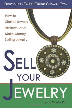 10 huge mistakes jewelry designers make in business for Best selling jewelry on amazon