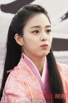 Kim Tae Hee, Song Hye Kyo, Actors & Actresses, Korean Fashion, Pearl Earrings, Pretty, Beautiful, Idol, Characters