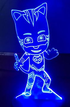This is approximately inches tall and 3 inches wide at the base. Once you make your purchase, leave me a message stating which character you want. Halloween Party, Halloween Costumes, Toy Story Costumes, Military Helicopter, Kids Bedroom Furniture, Pj Mask, Ride On Toys, Paper Crafts For Kids, Kids Christmas