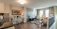 # 62 9151 Shaw Way, Edmonton Property Listing: MLS® #E4021094 Michelangelo, Property Listing, Townhouse, Table, Furniture, Home Decor, Homemade Home Decor, Terraced House, Tables