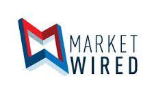 Lx Ventures on Market Wired
