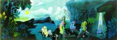 Mary Blair - 6