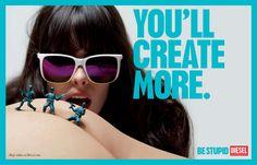Advertising Agency: Anomaly, New York, USA