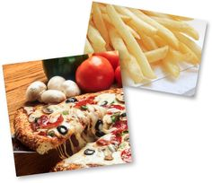 Congress tweaks school food rules, from potatoes to salty fries... #schoollunch #eatright