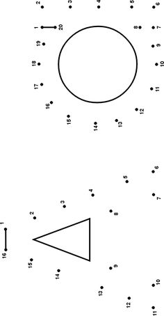 http://www.printactivities.com    Print Mazes, Dot to dots and other activity sheets