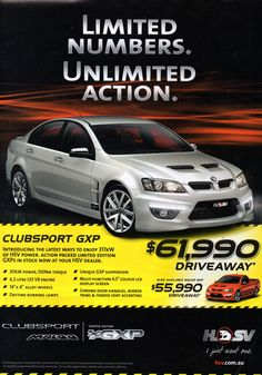 Australian Muscle Cars, Aussie Muscle Cars, Holden Monaro, Holden Australia, Holden Commodore, Car Posters, Old Ads, Commercial Vehicle, Toys For Boys