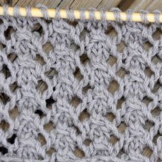Feel free to follow and join our new community board : Knitting stitches and tutorials for all. http://pinterest.com/DUTCHYLADY/knitting-stitches-tutorials-for-all/