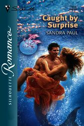 Another PDF Book to add to your collection  Caught by Surprise - http://www.buypdfbooks.com/shop/fiction/caught-by-surprise/ #Fiction, #PaulSandra