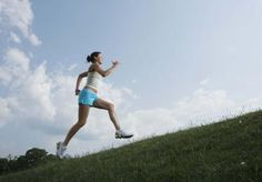 The Best Morning Exercise Routines   LIVESTRONG.COM #fitness