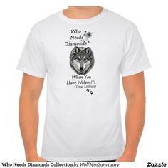 Your Custom Men's Tall Hanes T-Shirt