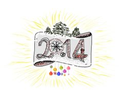 2014 - Created using Adobe® Ideas. #adobeideas