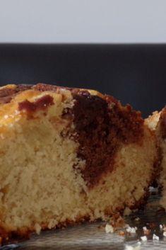 Cornbread, Banana Bread, Gluten Free, Sweets, Diet, Ethnic Recipes, Desserts, Food, Gluten Free Cakes