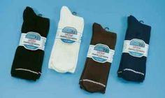 Foot Care for Diabetes Circulation Socks, Diabetic Socks, Kids Socks, Feet Care, Crew Socks, Ankle Length, Diabetes, High Fashion, Brown Beige