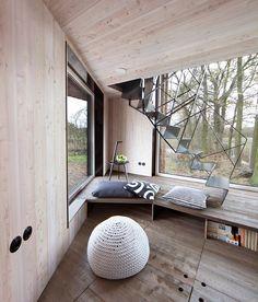 zilvar-house-ASGK-architects-czech-republic-designboom-02