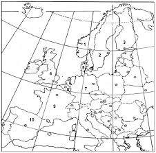 Rezultat S Izobrazhenie Za Konturna Karta Na Blgariya Diagram