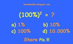 formuleonline probleme si exercitii rezolvate: Ghicitoare matematica 118