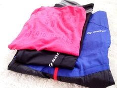 training clothes stadium soc