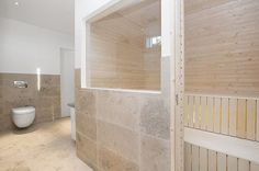 Jura Grey Limestone tiles