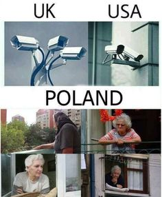 Grandmother TX-4000   funny pictures