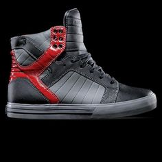 https://ciudaddesoul.files.wordpress.com/2008/06/supra-skytop-black-red1.jpg