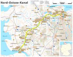Karte Nord-Ostsee-Kanal.png
