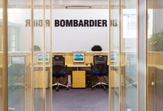 room divider office - Google zoeken