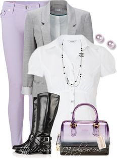 """""""Furla Candy Bag"""" by wishlist123 on Polyvore"""