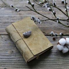 Lisalena notebook