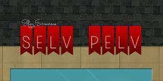 SELV / PELV