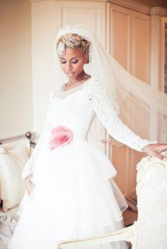 1565 Best African American Wedding Hairstyles Images Wedding