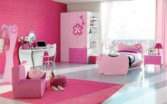 dormitorios-para-ninas-1281552768