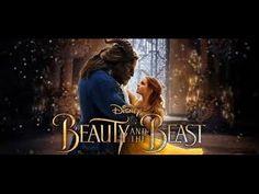 "OFFICAL VIDEO Beauty and the Beast (From ""Beauty and the Beast""/Official Video) 4K 1080P LATESTVIDEO - http://beauty.positivelifemagazine.com/offical-video-beauty-and-the-beast-from-beauty-and-the-beastofficial-video-4k-1080p-latestvideo/ http://img.youtube.com/vi/gn2pJ6IEmJI/0.jpg"