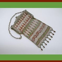 Google Image Result for http://image0-rubylane.s3.amazonaws.com/shops/itsnotaboutneed/HD2152.1L.jpg